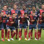 vidi fc football hungary europa leage