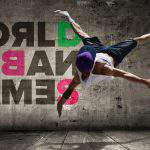 Budapest bids to host the World Urban Games