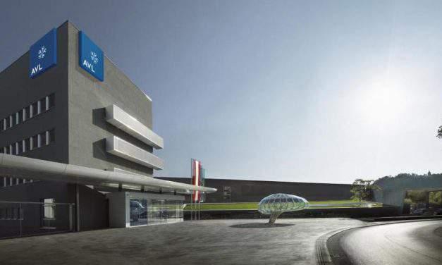 Austrian automotive company AVL to buid R&D base near Budapest