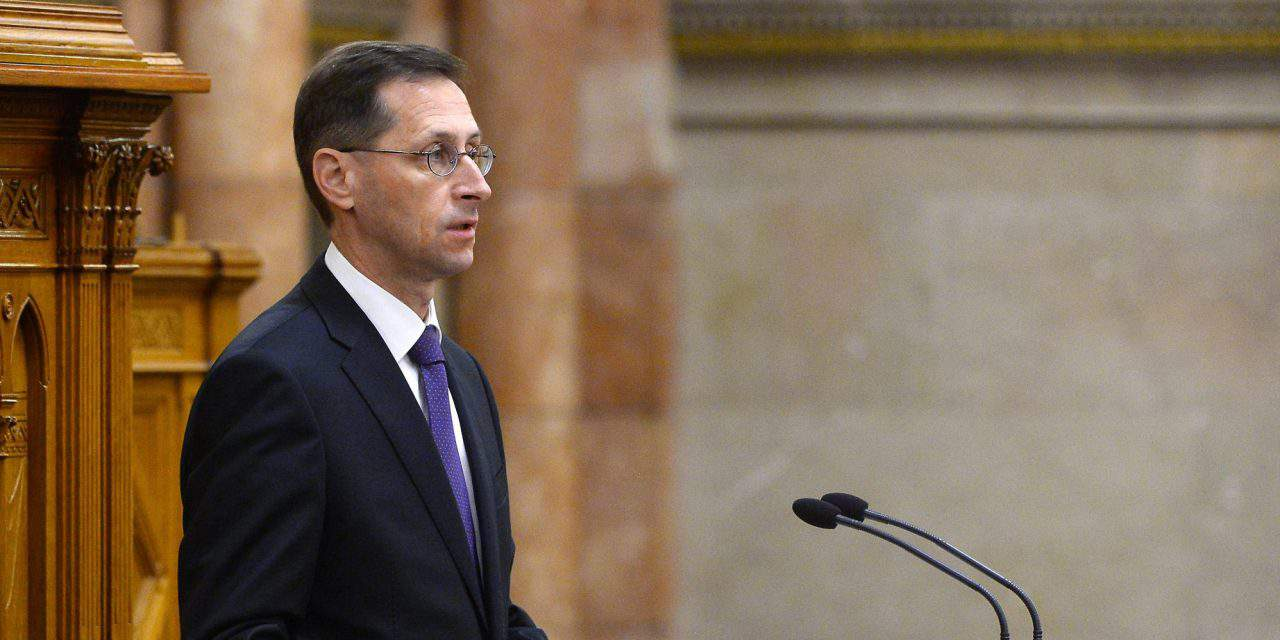 September CPI slightly more than expected, says economy minister