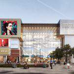 Etele Plaza and Grand Corvin awarded among Hungary's best real estate development projects