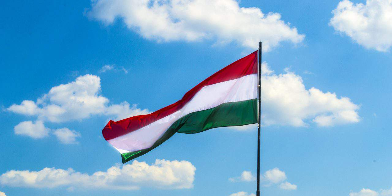 Foreign minister calls on Hungarians to join forces to preserve freedom
