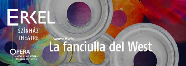 La_fanciulla_del_West_artwork