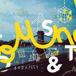 What does Budapest mean to you? – ELTE Media and OSF are looking for the answer together
