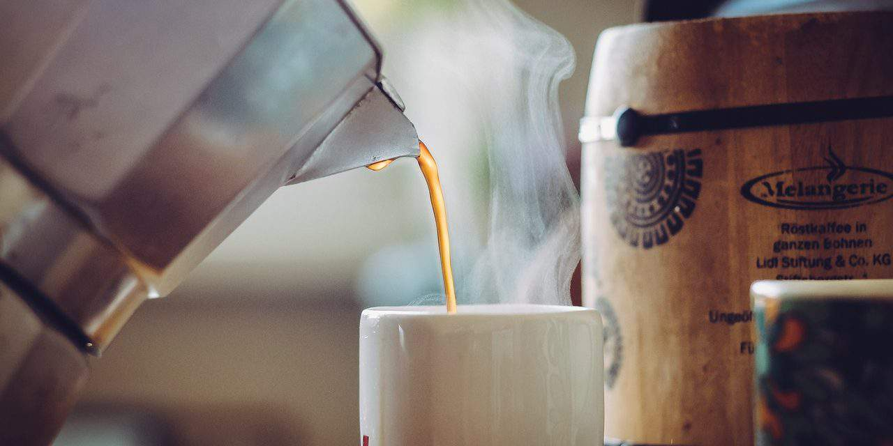 Hungarian Coffee Culture – All You Need to Know