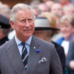 Prince Charles, Royal Family, England