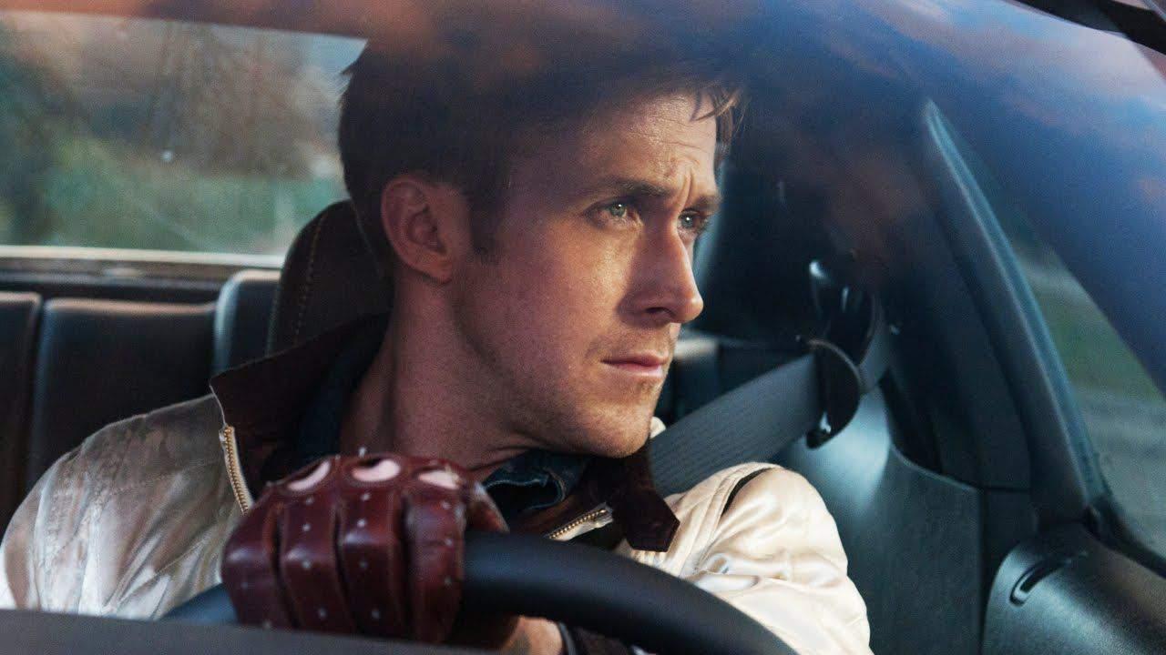 fashion, movie, Ryan Gosling, actor