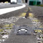smart road, road, technology, traffic