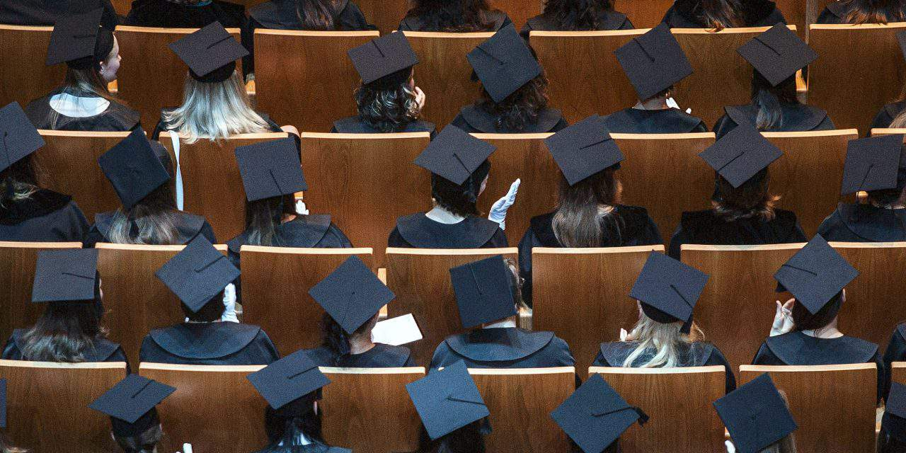 Mistakes of the Hungarian higher education system – Ten points to solve common problems