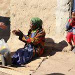 charity, africa, poor