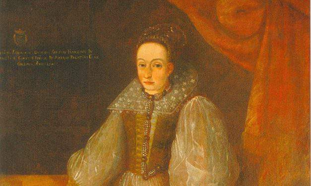 Hungarian Horror Story – The Hungarian countess who bathed in blood
