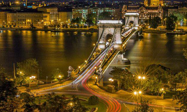 Two days in Budapest… what is it enough for? – Cool itinerary!
