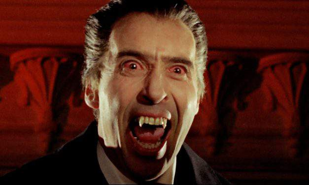 Was Dracula really a Hungarian Count? – photos, video