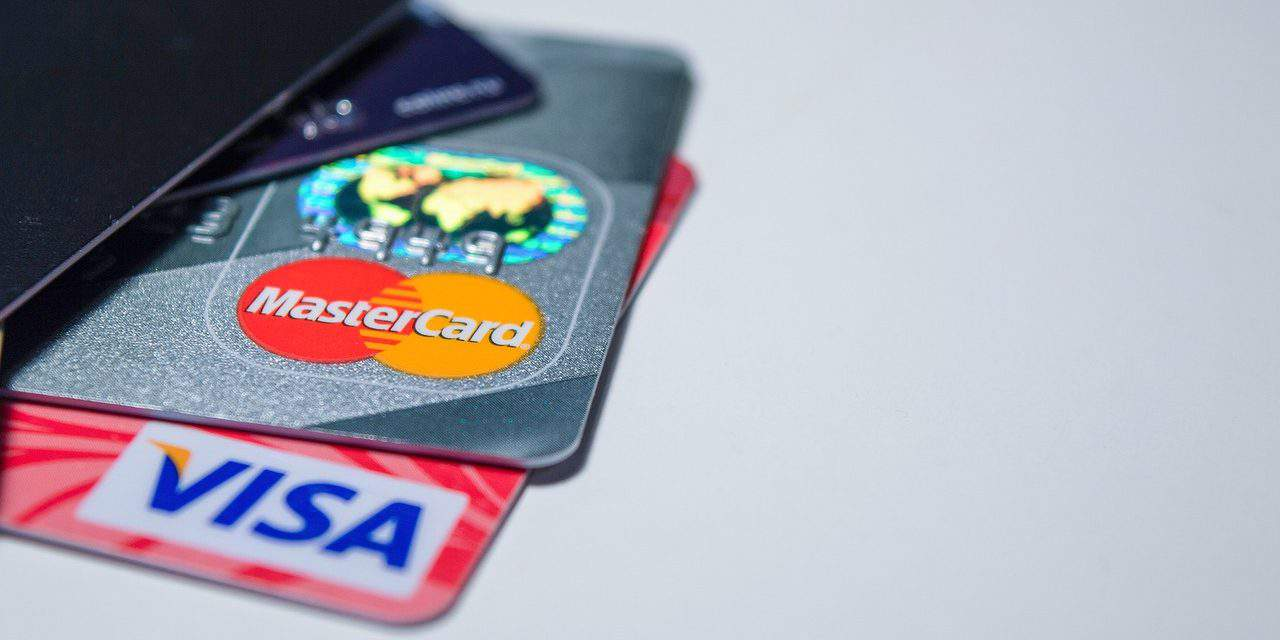 Hungary's OTP Bank partners with Tieto to modernise payment card systems