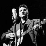 The legendary comeback: Elvis Presley relics to be exhibited in Budapest