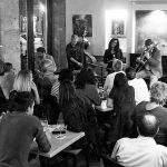 Music & Restaurants – Entertainment in Budapest