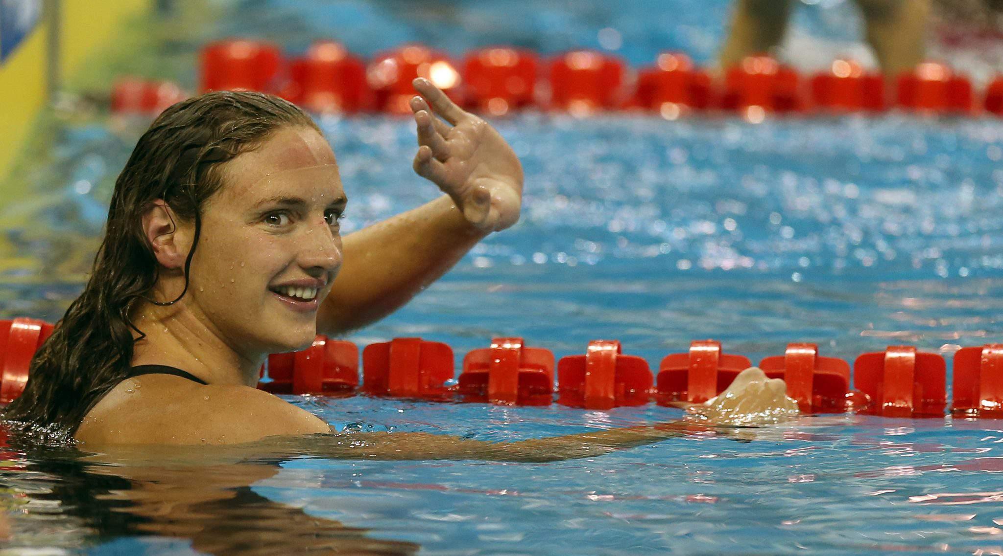 Krisztina Egerszegi 7 Olympic medals nudes (84 photos), Tits, Sideboobs, Boobs, in bikini 2019