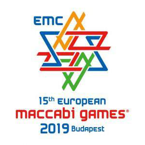 European Maccabi Games