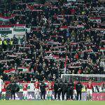 Nations League: Hungary's straight home win against Finland