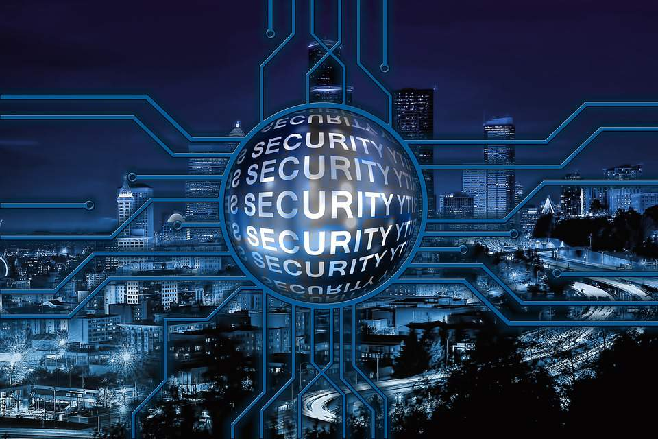 security, artificial intelligence