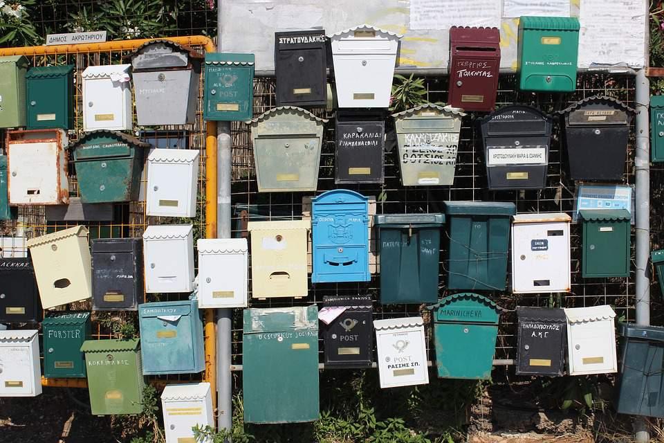 post-letter-mailbox