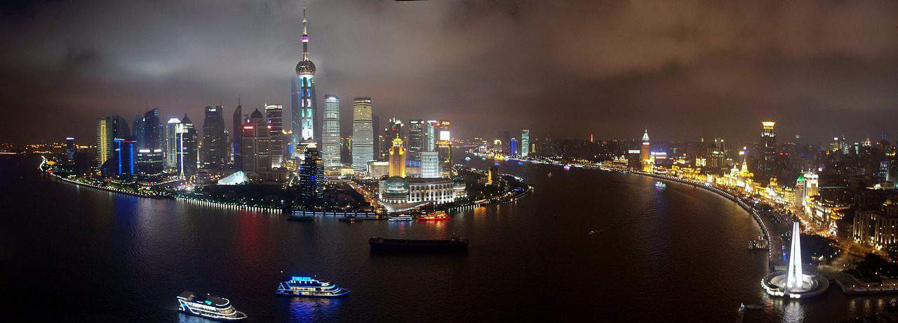 China Eastern to launch direct Shanghai-Budapest flight