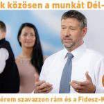 Prosecution investigators question Fidesz MP suspected of graft