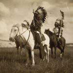 The Hungarian who fought for the rights of the American Indians