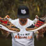 sneakers, unique
