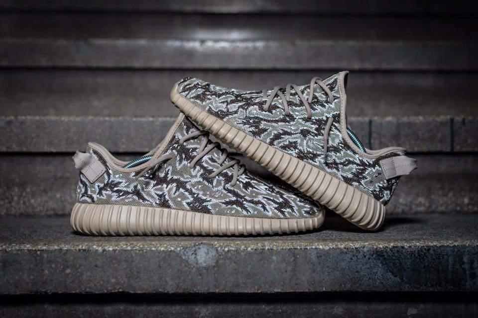 sneaker, unique, shoes
