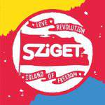 sziget, festival, event