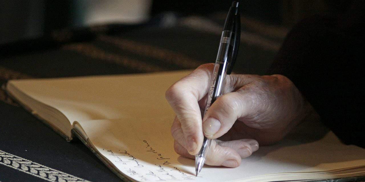 Public notaries: Majority of Hungarians make no will