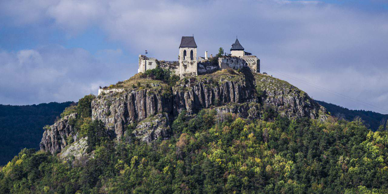 National Geographic's picks for an authentic trip in Hungary – PHOTO GALLERY