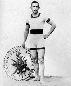 swimmer, football, athlete