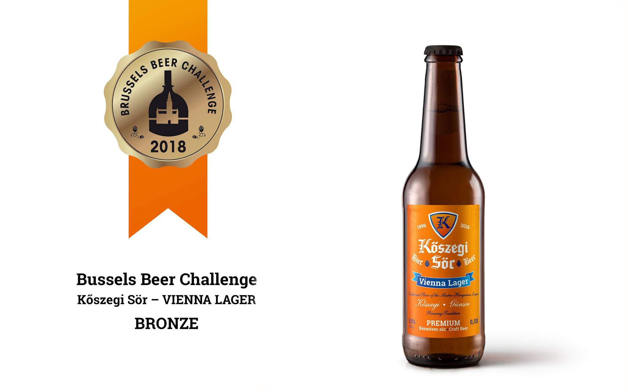 beer, drink, Kőszeg, award