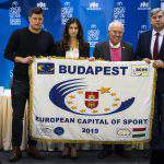 budapest, swimming, sports