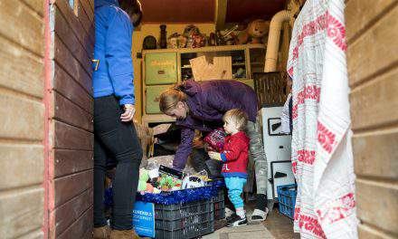 Eurostat: Hungarians are the second poorest in the European Union