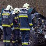 accident Hungary