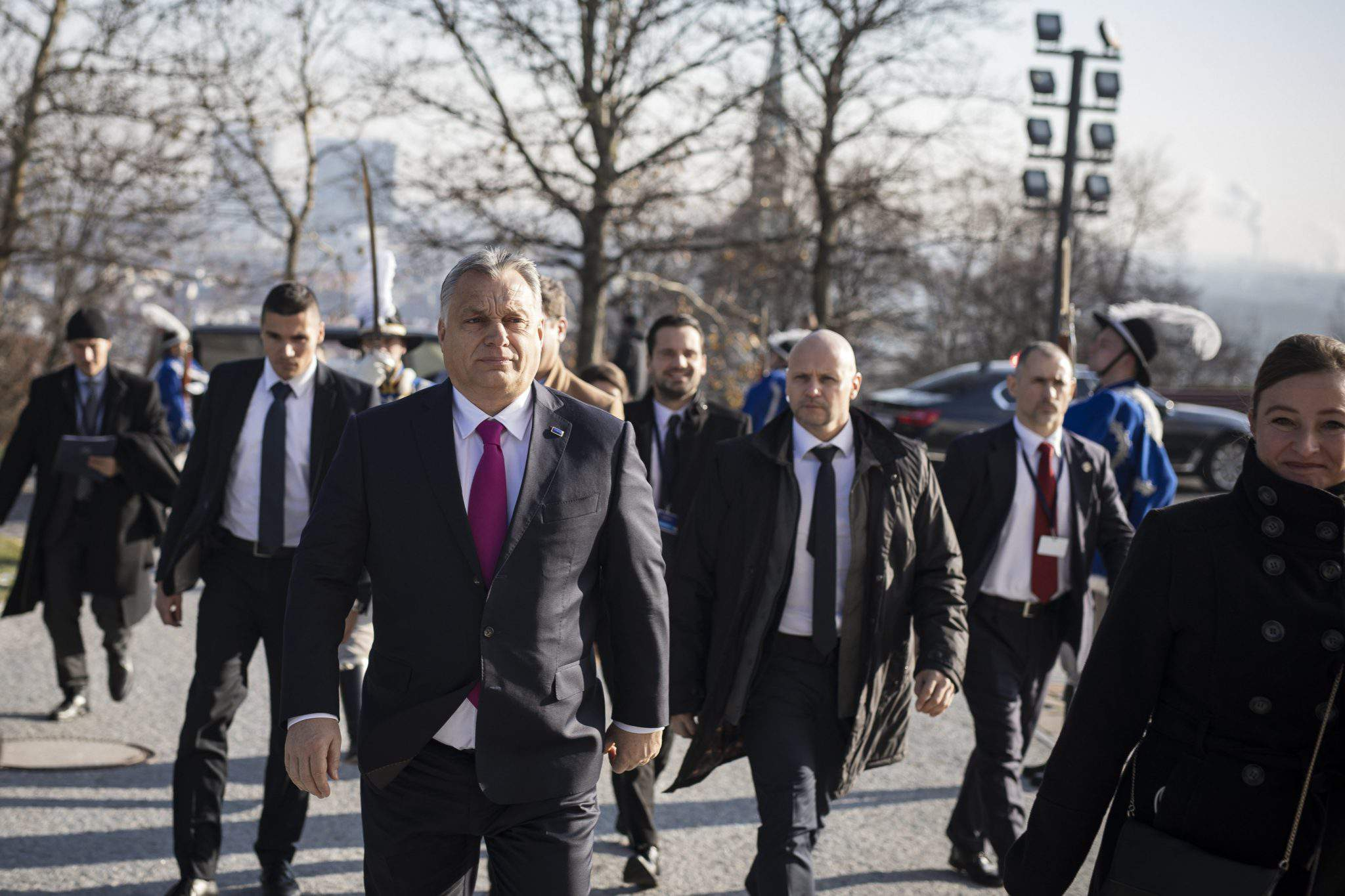 orbán, government,