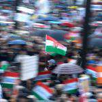 Hungary in the focus of conspiracy theories