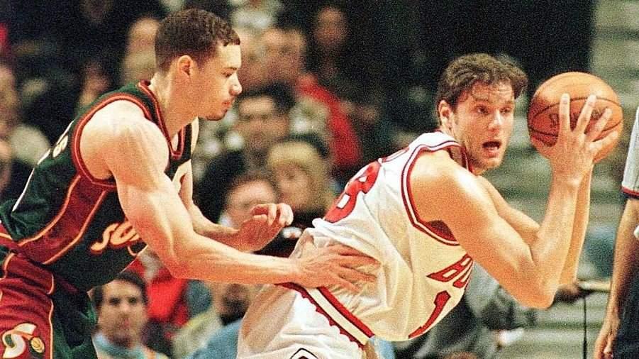 basketball, hungarian, player