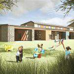 Environmentally friendly kindergarten to be built in Budapest