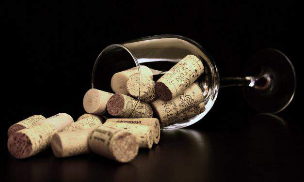 The three best Hungarian wines for Christmas season