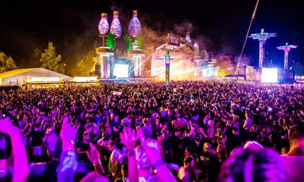 Balaton Sound 2019 has revealed the eclectic Phase One line-up: Marshmello, Armin Van Buuren, DJ Snake & Paul Kalkbrenner