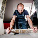 What you need to consider when buying tiling for a large area