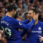 Tonight: Vidi take on Chelsea FC – Europa League