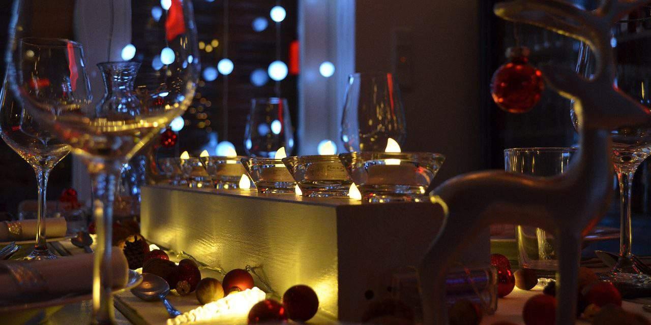 5 traditional Hungarian Christmas desserts