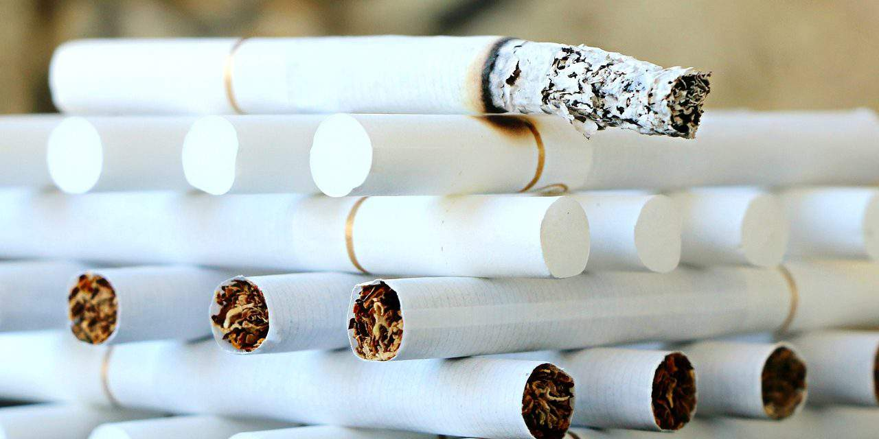 Further rise to come in the prices of cigarettes in Hungary