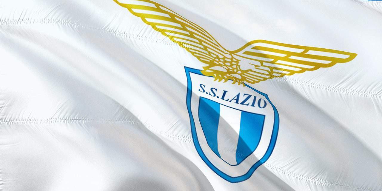 Italian top tier team and Spanish tenor to open the new football stadium of Szeged