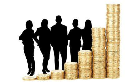 Hungarian minimum wage to reach monthly EUR 460